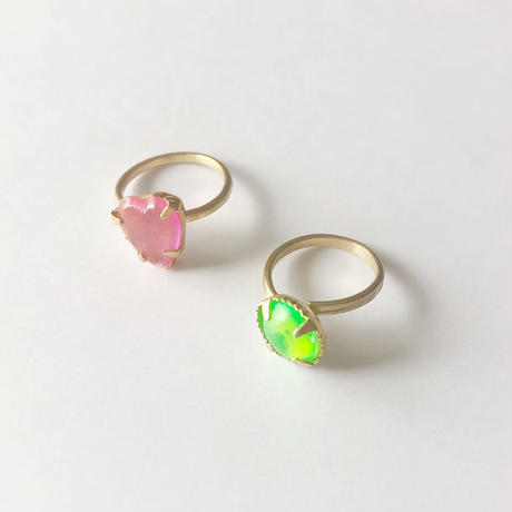 child rings (dead stock)_1