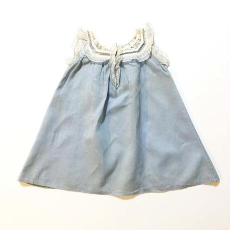 50s race dress