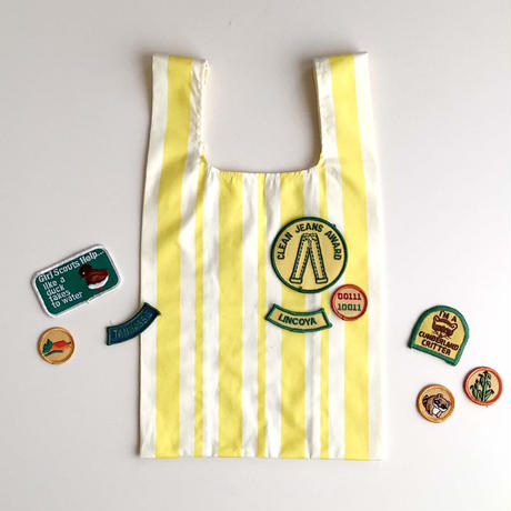 80s girl scout  badge_8
