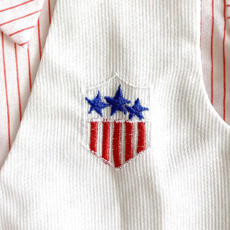 tie shirts (dead stock)