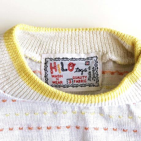 textile tops