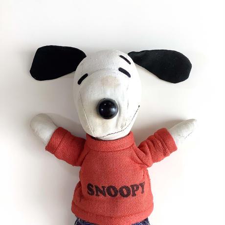 60s Snoopy