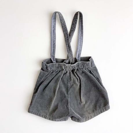 colduroy pants