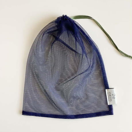2e CHESTS_small color bag new
