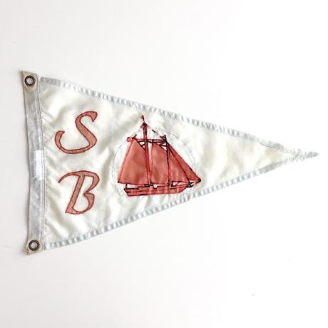 50s flag