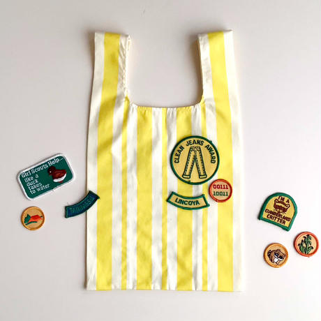70s girl scout  badge_8
