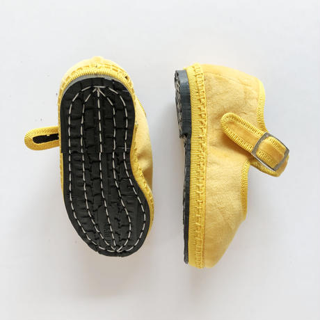 Sciuscià BABY&KIDS shoes_LEOPARD,GREEN VELVET,WHITE CANVAS,YELLOW VELVET