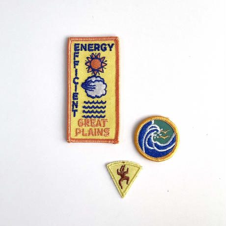 70s girl scout  badge_3