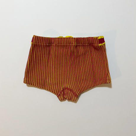 70s swim pants (dead stock)
