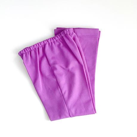 70s flea pants (dead stock)