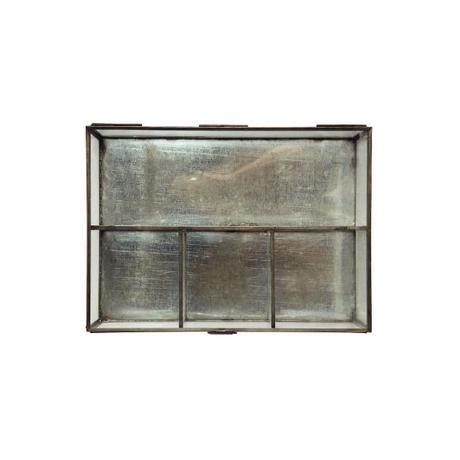 House Doctor Jewelry box Black antique / ハウスドクター ジュエリーボックス ブラック アンティーク
