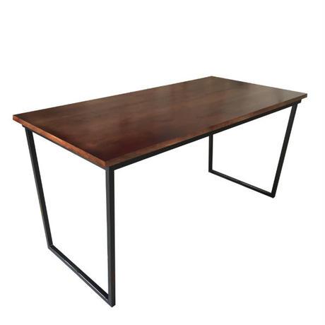 "Liam Dinning Table ""Stephen"" / リアム ダイニングテーブル ""ステファン"""