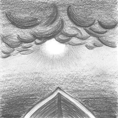 CLOW『さいごの航海』