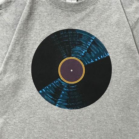 RECORD2 (Lサイズ)【2TN-020-MG-L】