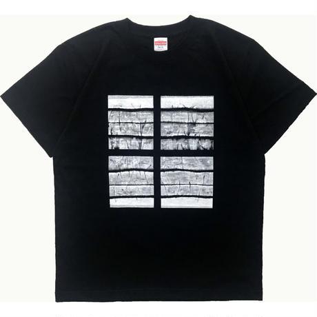 WINDOW【2TN-008-BK】