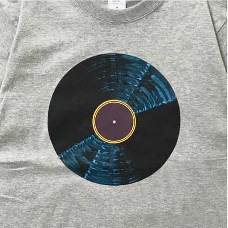 RECORD2 (Mサイズ)【2TN-020-MG-M】