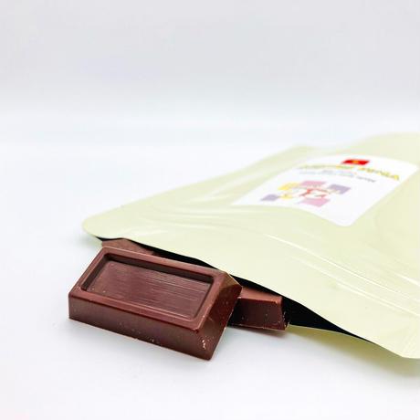 定番チョコレート4種セット(Bean to Bar 3種+ホワイト 1種)