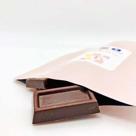 定番チョコレート6種セット(Bean to Bar 5種+ホワイト 1種)