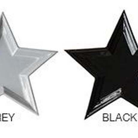 TWINKLE STAR  P...