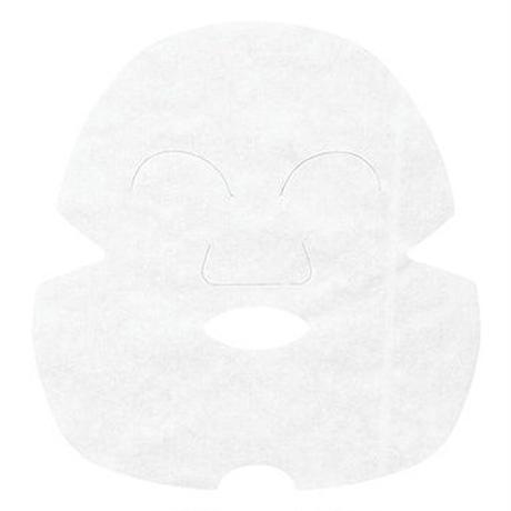 フォルミングマスク