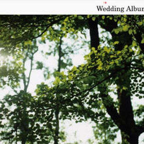 Wedding Album(V.A.)