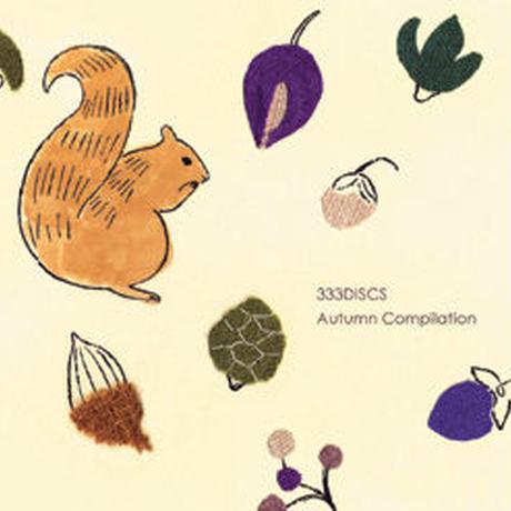 Autumn Compilation