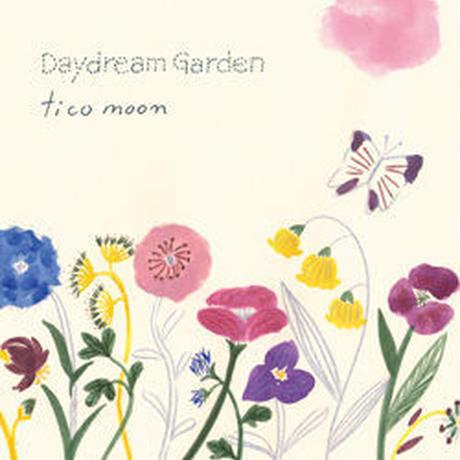 Daydream Garden (tico moon)