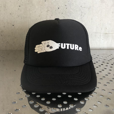 [FUTURe] Cap