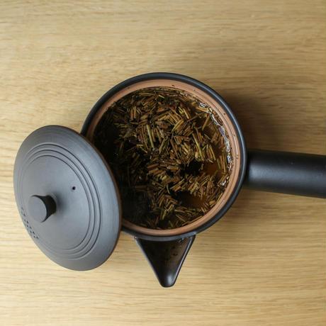 お茶を嗜むセット