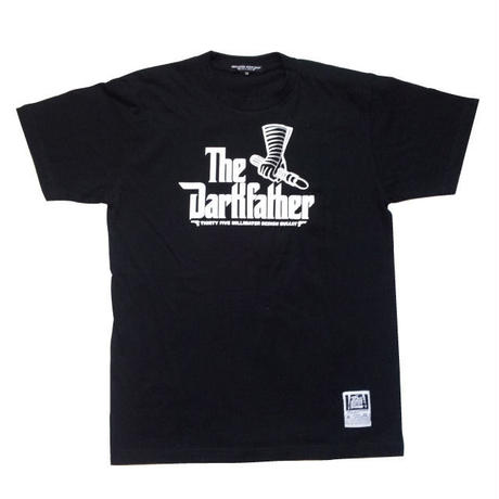 """THE DARK FATHER"" T-Shirts"