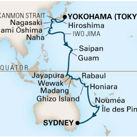 2019年 令和元年 御神事企画 日本 マリアナ海溝 パプアニューギニア 御神事御守り  のコピー