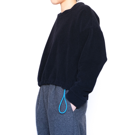 drawcode pullover (cr-19206_sample)