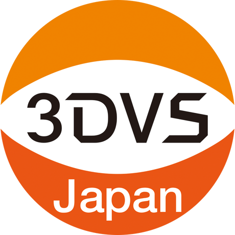 年間保守 3DViewStation Desktop (Export Option) - seat license