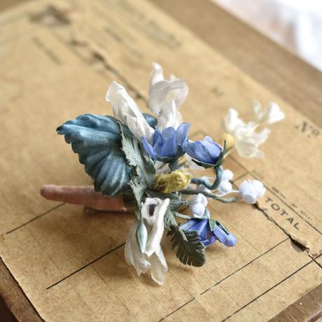 printemps bouquet