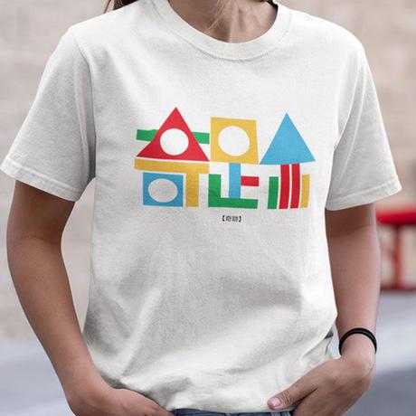 【WABI002】奇跡 - kiseki - Tシャツ