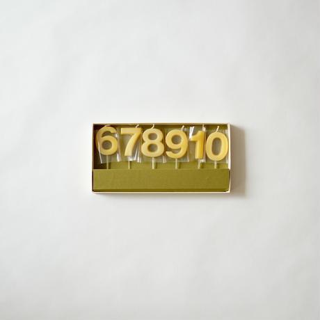 5bd3a09d5496ff6ba60003be