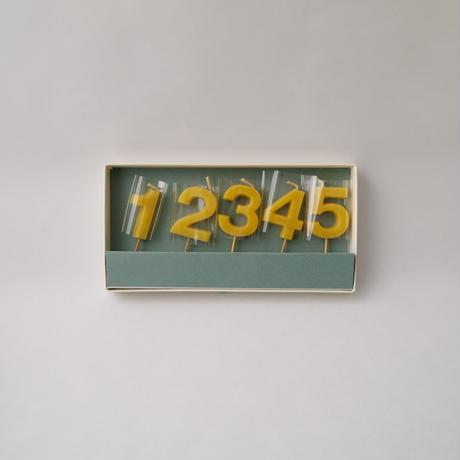 5bd3a04827b44e3f57000205