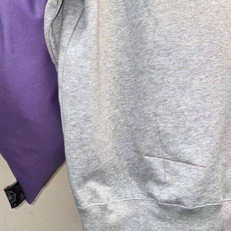 FTP +shoulder bag set