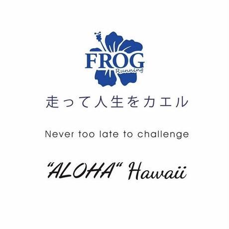 CLUB HONOLULU ハワイを感じるリゾートTシャツ