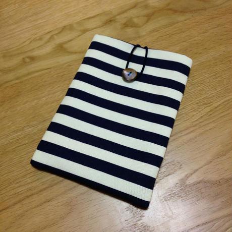 Kindle Paperwhite用の布ケース