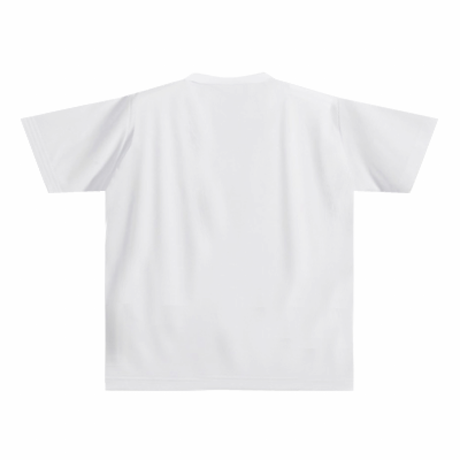 """42 - """"PROTECTION"""" T-SHIRTS"""