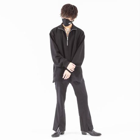 yuinon×42 Rib Trainer