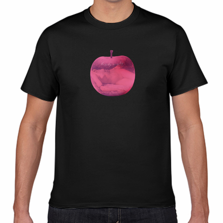 42 - Forbidden Graphic T-shirts