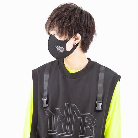 yuinon×42 Original Mask