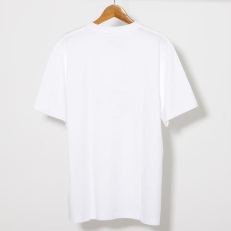 42 - 規則 / T-shirt