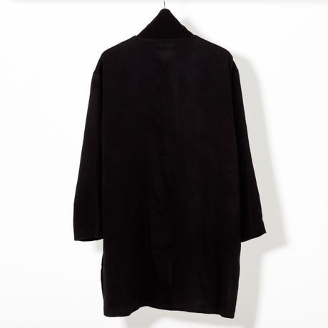 42 - 伪菩萨的特殊需求 / W-Zip Long Shirts