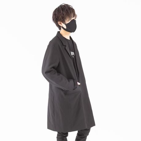 yuinon×42 Chester Coat