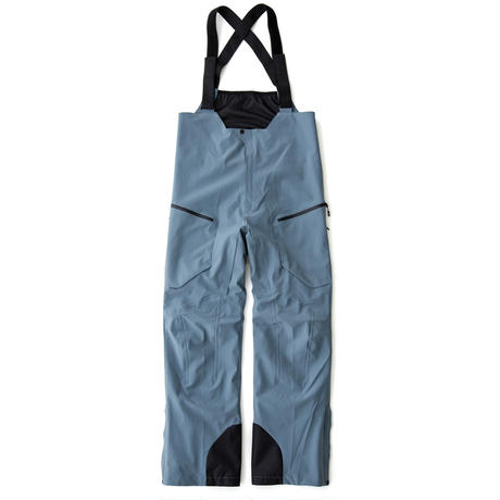 Hang Pants  - Fog Blue