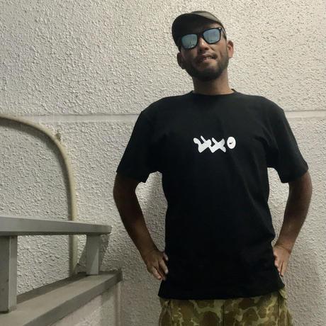 コード440Tシャツ「送料無料」