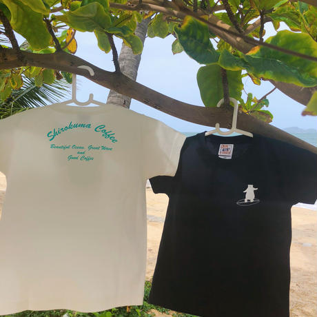 T Shirts/surf